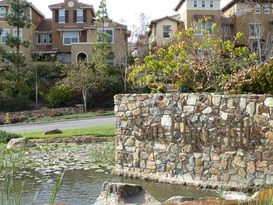 1123 Goddard St, San Marcos, CA 92078