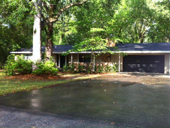 207 SW Audrey Way, Lake City, FL 32024