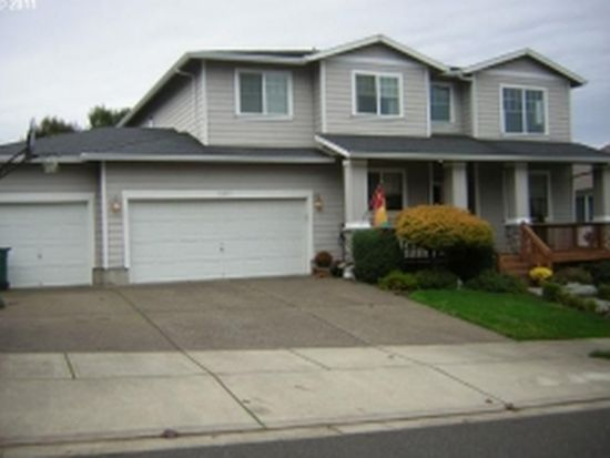 11177 SE Alexander Ave, Happy Valley, OR 97086