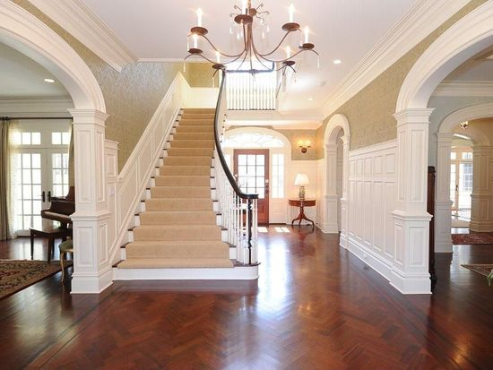 316 Turtle Back Rd, New Canaan, CT 06840