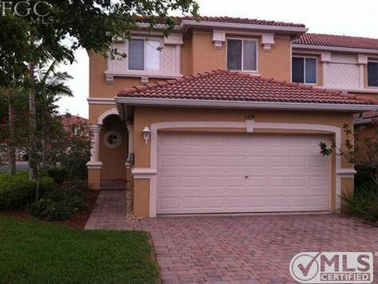 3374 Antica St, Fort Myers, FL 33905