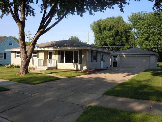 1804 Thelen Ave, Kaukauna, WI 54130