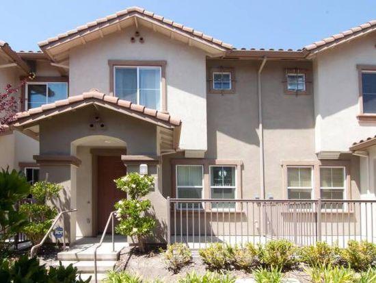 414 Presidio St, San Pablo, CA 94806