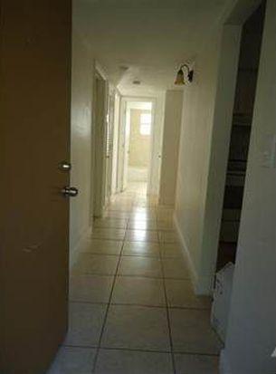 8601 SW 94th St APT 216W, Miami, FL 33156