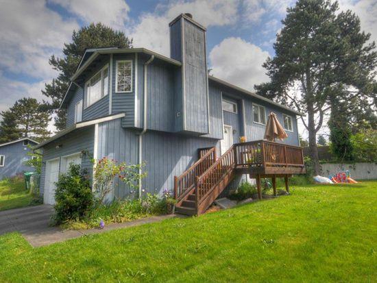 2409 N 82nd St, Seattle, WA 98103
