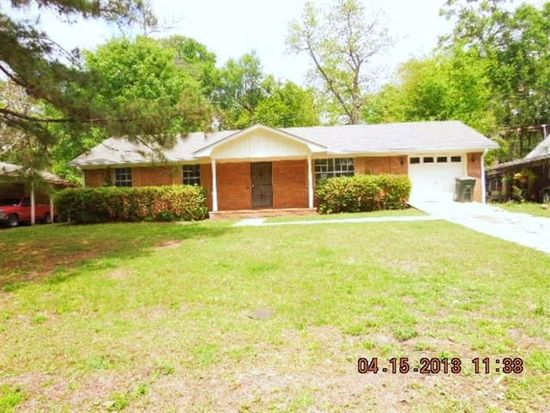 7 Wabash Ct, Savannah, GA 31406