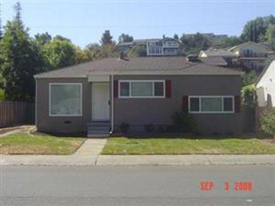 3215 Hazelwood St, Vallejo, CA 94591