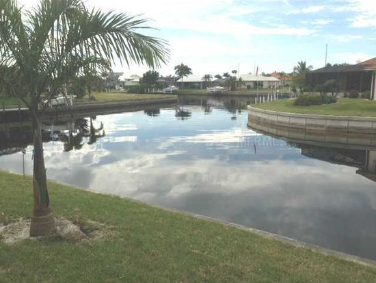 3819 Whippoorwill Blvd, Punta Gorda, FL 33950