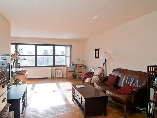 142 W End Ave APT 29S, New York, NY 10023