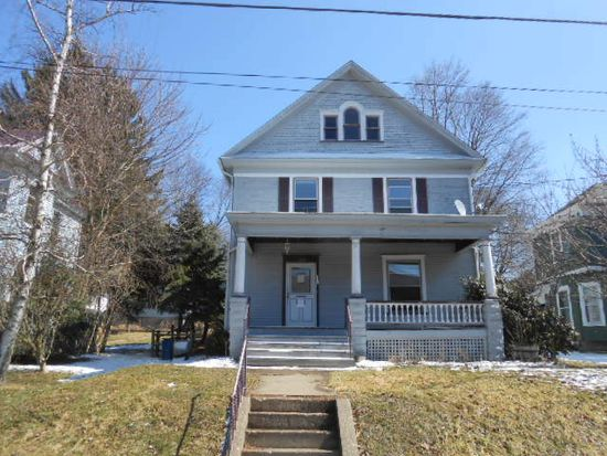 643 Madison Ave, Meadville, PA 16335