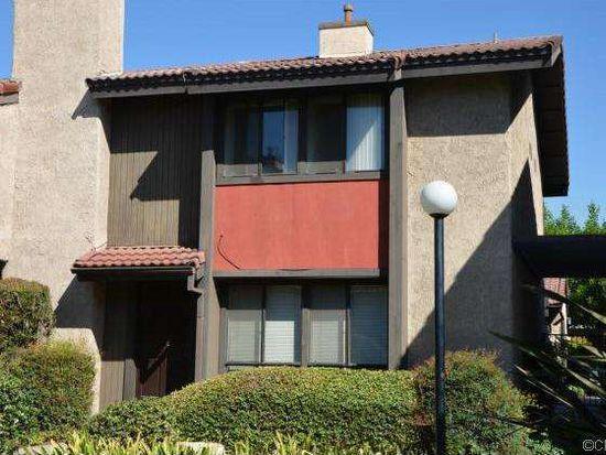 117 S Hollenbeck Ave, Covina, CA 91723