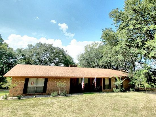 2277 Highway 612, Lucedale, MS 39452