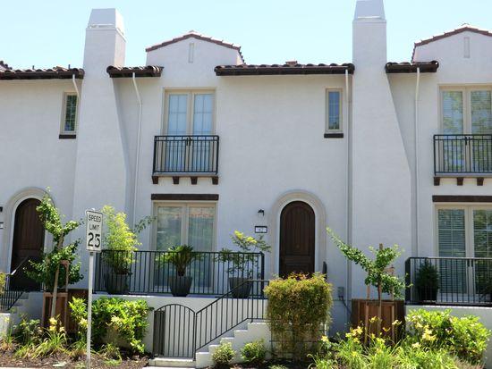 62 Cuesta Dr, Los Altos, CA 94022