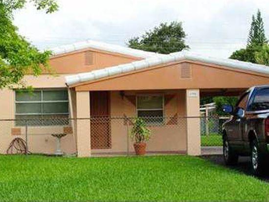 1798 NE 174th St, North Miami Beach, FL 33162