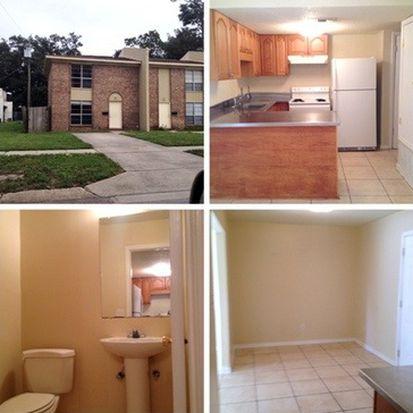 990 W Zarragossa St, Pensacola, FL 32502