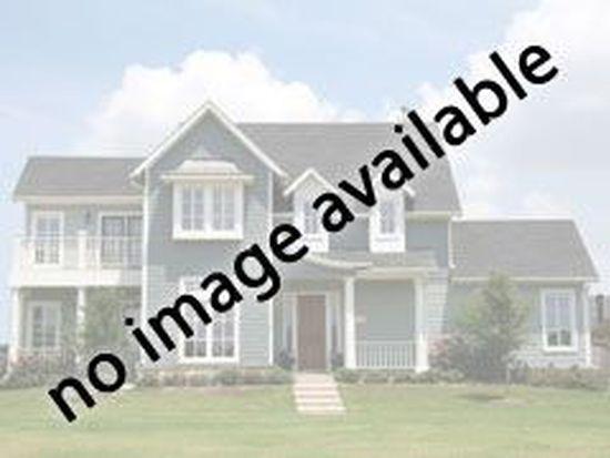 4058 Buena Vista St # 4058F, Dallas, TX 75204