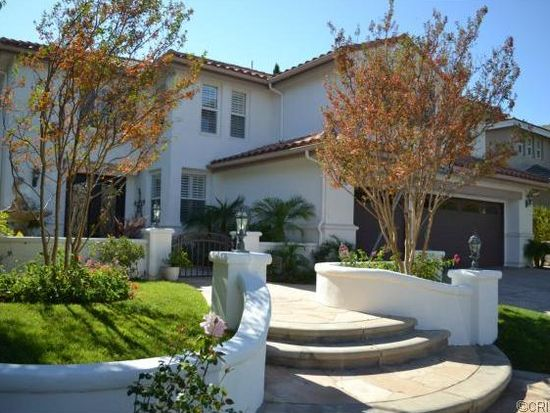 26830 Wyatt Ln, Stevenson Ranch, CA 91381