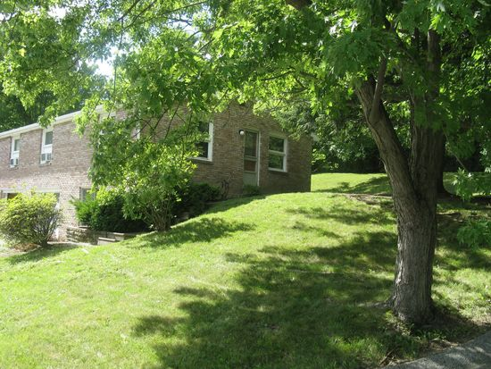 513 Goodridge Dr, Greensburg, PA 15601