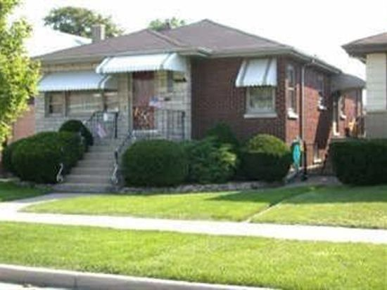 2137 Lincoln Ave, Whiting, IN 46394