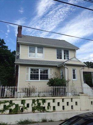 312 Brinsmade Ave, Bronx, NY 10465