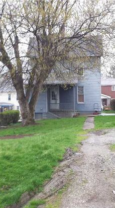 240 Duncan Ave, Washington, PA 15301