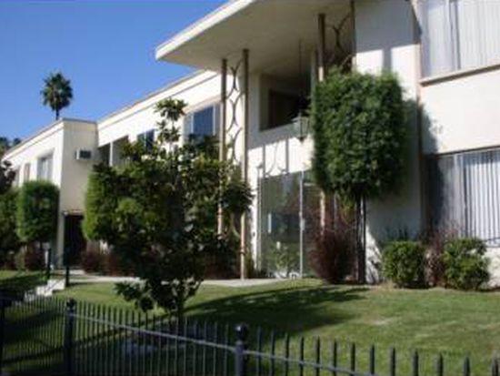 1193 E Washington Blvd APT 27, Pasadena, CA 91104