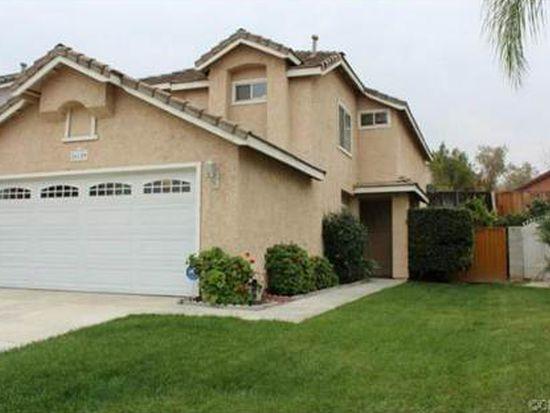 26159 Wallack Pl, Loma Linda, CA 92354