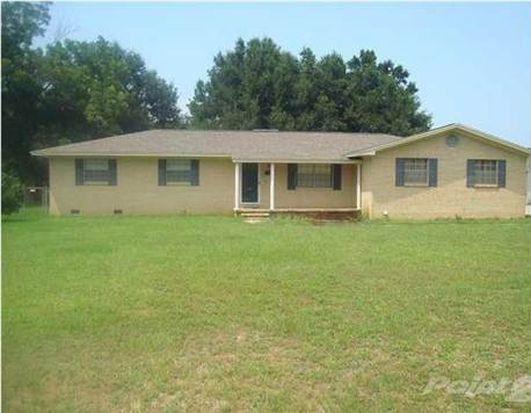2200 Inda Ave, Pensacola, FL 32526