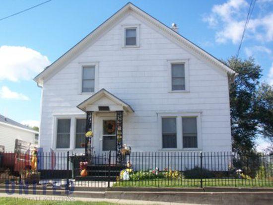 113 Westcott St, Sioux City, IA 51106