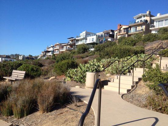 929 Quivera St, Laguna Beach, CA 92651