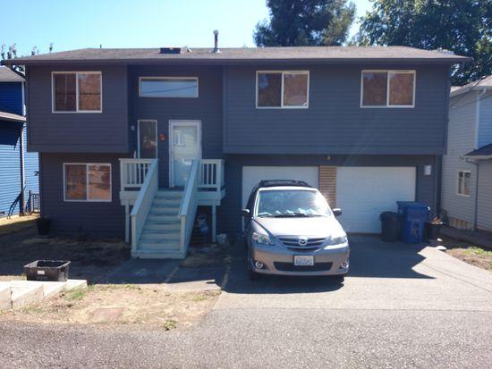 7704 26th Pl SW, Seattle, WA 98126