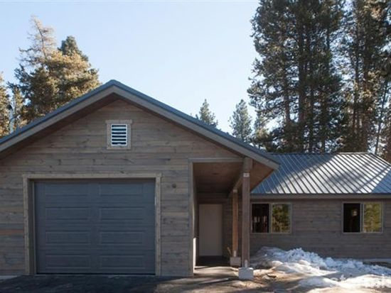 3788 Osgood Ave, South Lake Tahoe, CA 96150