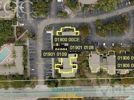 2855 Winkler Ave APT 104, Fort Myers, FL 33916
