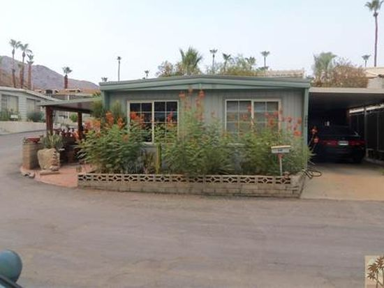 530 Jade Ln, Palm Springs, CA 92264