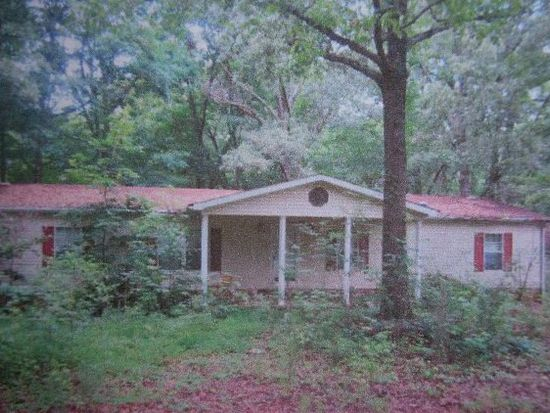 5 County Road 5019, Como, MS 38619