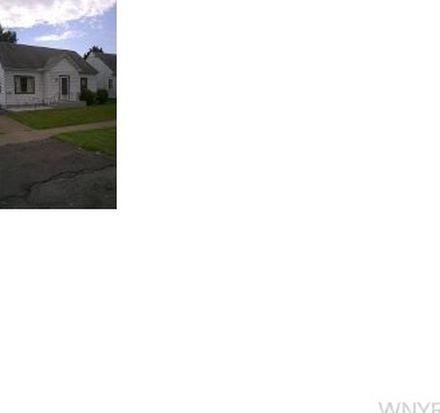 105 16th Ave, North Tonawanda, NY 14120