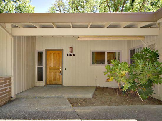 1100 Ovejas Ave, Davis, CA 95616