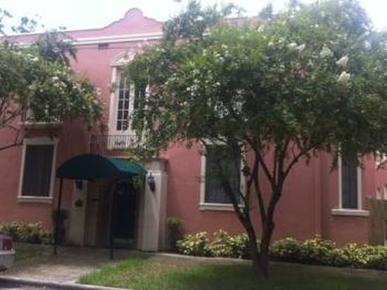 2309 S Clewis Ct APT 8, Tampa, FL 33629