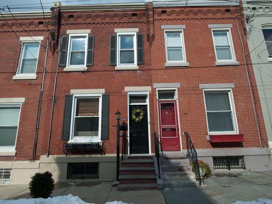 2525 Meredith St, Philadelphia, PA 19130