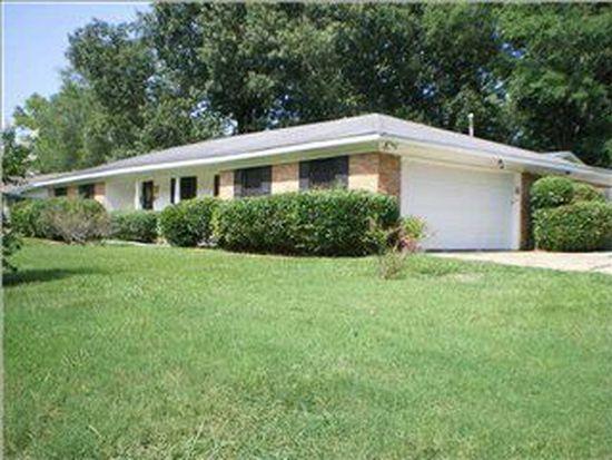 5120 Sun Valley Rd, Jackson, MS 39206