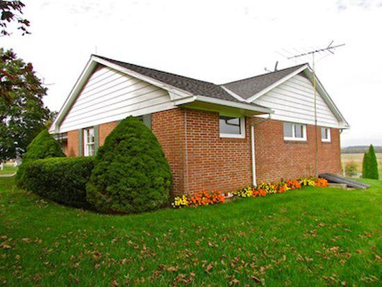 621 Center Hall Rd, Cochranville, PA 19330