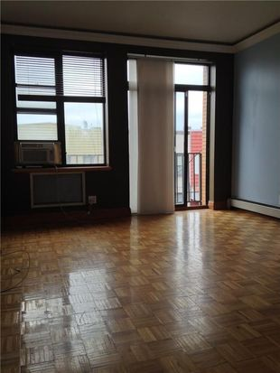 99 Kingsland Ave APT 304, Brooklyn, NY 11222