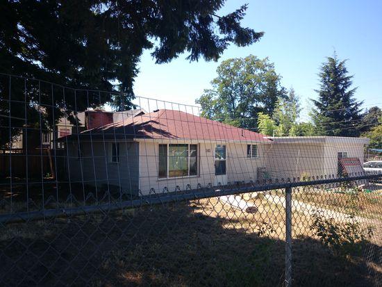 3403 SW Cloverdale St, Seattle, WA 98126