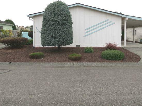 1402 22nd St NE UNIT 425, Auburn, WA 98002