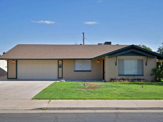 1239 E Marilyn Ave, Mesa, AZ 85204