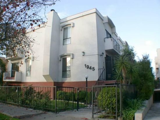 1945 N Beachwood Dr # 2, Los Angeles, CA 90068