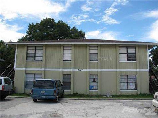 8432 Camden St, Tampa, FL 33614