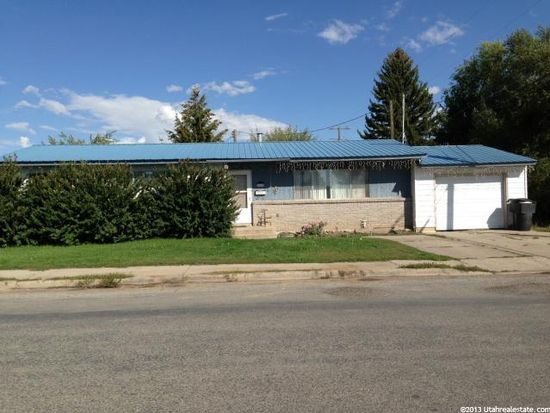 230 N 8th St, Montpelier, ID 83254
