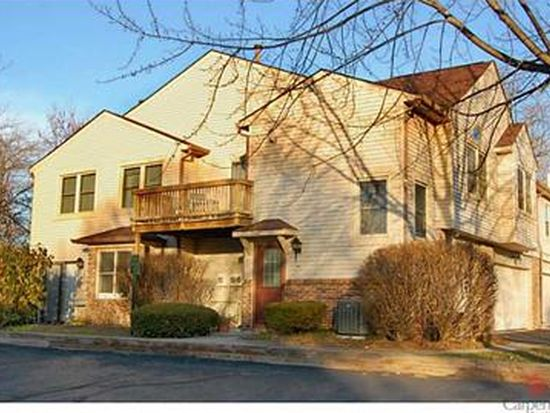 9549 Maple Way, Indianapolis, IN 46268