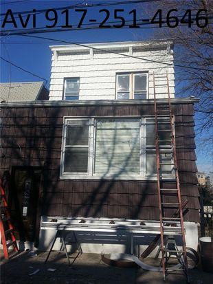 8415 102nd St, Richmond Hill, NY 11418